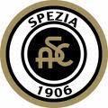 Prima divisione Spezia primo classifica