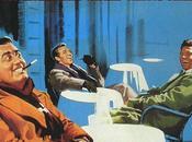 Federico Fellini: Vitelloni