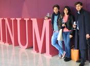 Vinum wine fair Alba part