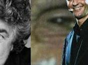 Vattela piglià...... grida Fiorello Beppe Grillo