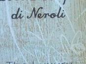 Carasana Doccia corpo Neroli