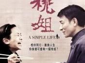 Simple Life: Elogio Buoni Sentimenti