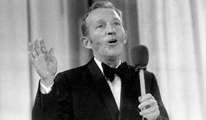 2 maggio 1904: Nasce Bing Crosby