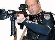"Breivik attentatore norvegese sono pazzo"""