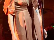 Florence Machine York