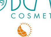 Bema Cosmetici Crema Solare Viso Anti-Age spf30