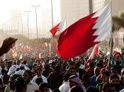 Bahrain, rivoluzione dimenticata