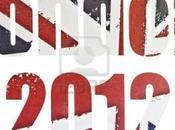 Duran inaugurano Olimpiadi Londra 2012