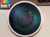 Instagram: quota milioni