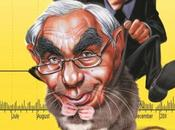 Monti affida Amato, socialista pensione mila euro lordi mese, riforma finanziamenti partiti sindacati