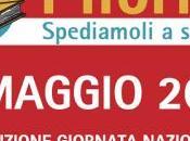 libri, spediamoli Montecitorio!
