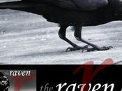 Italy: Raven News From Hell