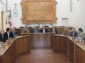 Menfi, eletto nuovo collegio revisori conti