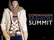 Fashion Summit Copenhagen moda diventa Green