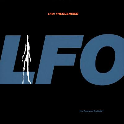 lfo | frequencies