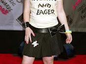 Kelly Osbourne: noi!