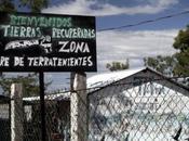 Honduras senza diritti