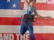 minorenne America/2: jeans Bruce Springsteen Prima parte