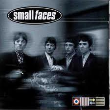 Small Faces-omonimo (1966)-from The Beginning-omonimo (1967)-ogden's Nut Gone Flake