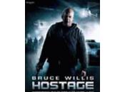 Hostage Bruce Willis, Kevin Pollak