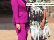 Chantal biya sfigurare anche michelle obama