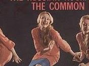 Betty bois russian rocka-bossa/the common market (1963)