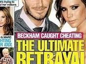 """""""Prostitutes"""": Beckham furioso"""