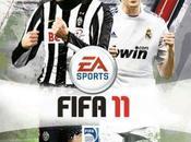DEMO FIFA 2011 Italiano Download Disponibile