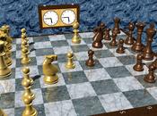 Josè gioco degli scacchi gratuito, opensource multipiattaforma