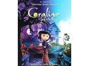 """""""Coraline porta magica"""""""