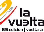 pagelle della Vuelta: Flop corsa spagnola