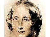 anni successo: Elizabeth Gaskell