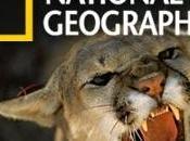migliori foto National Geographic Society, Luglio 2010.