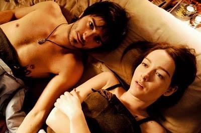 film molto hot lovepidia