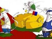 Svizzera italia: bala ratt...