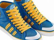 Star Wars adidas Originals Sneakers