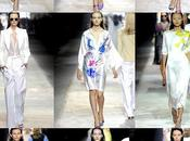 Dries Noten Spring Summer 2011 Paris Women Fashion Week