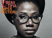 Beautiful Imperfection Preview