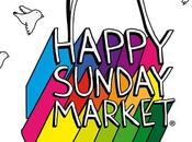 Siete pronti Happy Sunday Market ?!?!?!