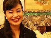 Riyoko Ikeda Concerto