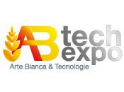 A.B. Tech Expo 2010