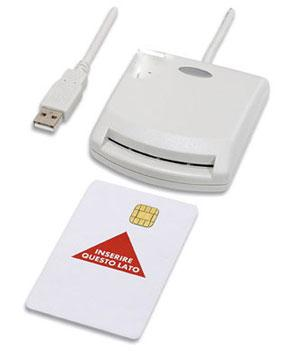 thesis about smartcard Smart cards are being extensively used in various fields of life it has provided customers with the ease of mobility while carrying their personal details with them.