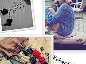 Bloggers School Essentials: Roberta