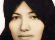 Sakineh sarà impiccata