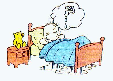 Come aiutare il bambino che fa pip a letto paperblog - Pipi a letto a 5 anni ...