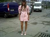 Anna dello Russo Italian fashion-muse