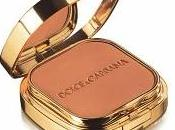 Perfect Finish Powder Foundation Dolce Gabbana