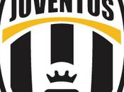 Streaming Inter-Juventus Gratis