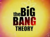 Bang Theory s04e02