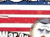 (T)Errorism: guerra Iraq l'esilio vietato Saddam Hussein